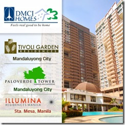 saranggola blog awards dmci homes